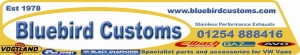 bluebirdcustoms,vw,transporter,parts